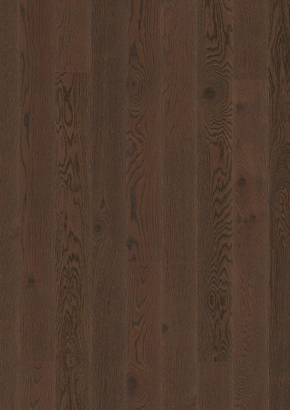 Boen Hardwood, Oak Brazilian Brown plank Hardwood Boen