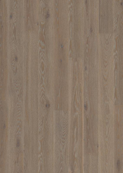 Boen Hardwood, Oak India Grey plank Hardwood Boen