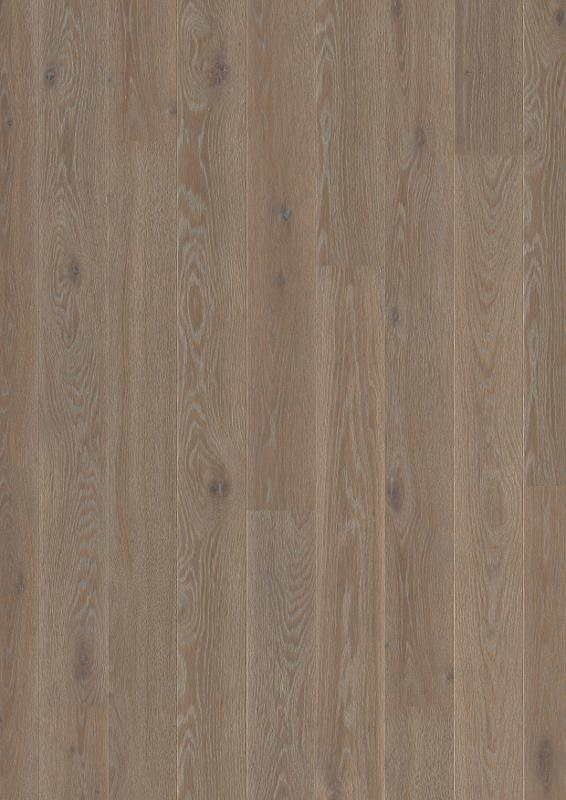 Boen Hardwood, Oak India Grey plank