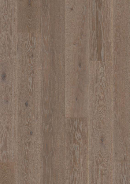 Boen Hardwood, Oak India Grey Castle plank Hardwood Boen