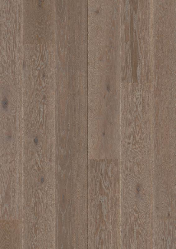 Boen Hardwood, Oak India Grey Castle plank