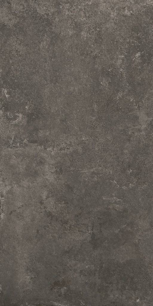 Fondovalle, Reframe Collection, Stone Look, Porcelain Stoneware Slabs, Graphite, Multi-size