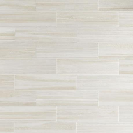 Marazzi Color Body Porcelain, Floor and Wall Tile, Harmony™, Multi-Color