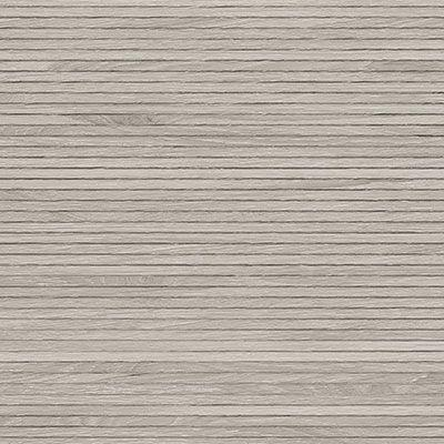 Porcelanosa Wall Tile, Ice Minnesota, Multi-Color