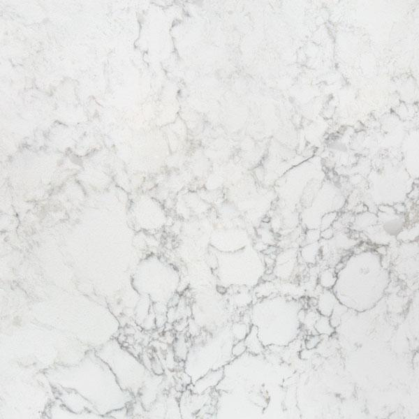 Viatera Quartz Counter-top, Masterpiece Collection, Karis