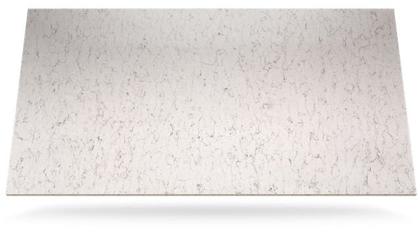 Silestone Slabs, White Arabesque
