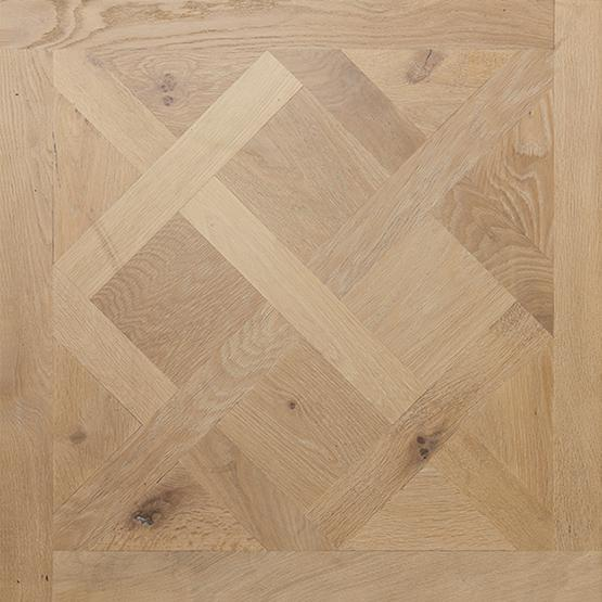 Villagio Wood Floors, La Spezia Collection, Caserta