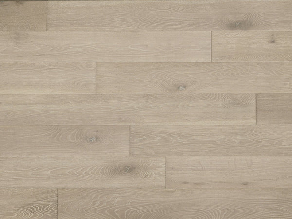 "Monarch Plank, Prefinished Hardwood, Lago Collection, 3mm Top Layer, Urethane Finish, Garda, 7"" x 2-6"""""