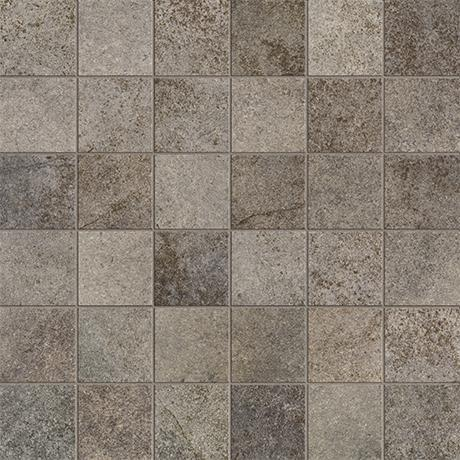 Marazzi Glazed Ceramic, Floor and Wall Tile , Livigno™, Multi-Color