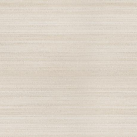 Marazzi Color Body Porcelain, Floor and Wall Tile, Lounge14™, Multi-Color