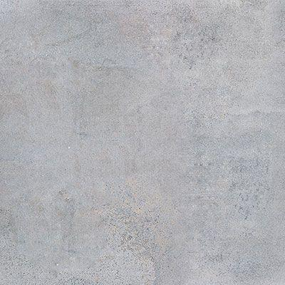 "Porcelanosa Wall Tile, Metropolitan, Multi-Color Tiles Porcelanosa USA Antracita Xl 18""X47"""