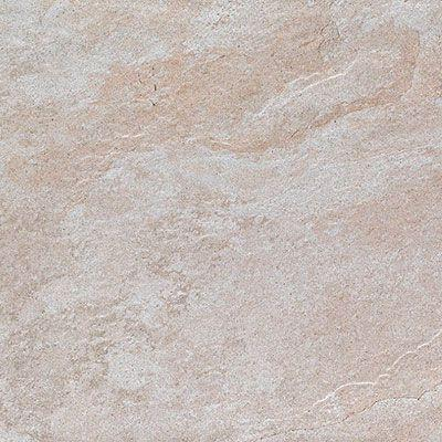"Porcelanosa Wall Tile, Mirage, Multi-Color Tiles Porcelanosa USA Cream 13""X40"
