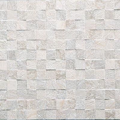 "Porcelanosa Wall Tile, Mosaico, Multi-Color Tiles Porcelanosa USA Arizona Caliza 18""X47"""