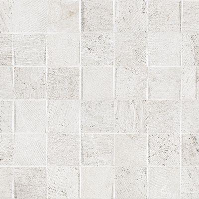Porcelanosa Wall Tile, Mosaico, Multi-Color