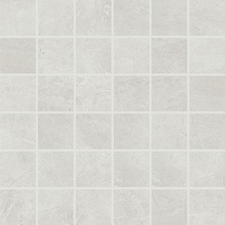 Marazzi Glazed Ceramic, Floor and Wall Tile , Arenella™, Multi-Color