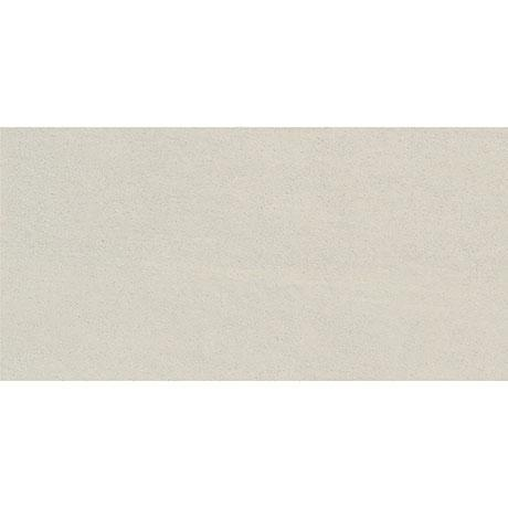 Marazzi Color Body Porcelain, Floor and Wall Tile, Basalto™, Multi-Color