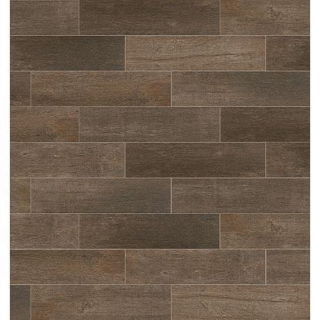 Marazzi Color Body Porcelain, Floor and Wall Tile, Cathedral Heights™, Multi-Color