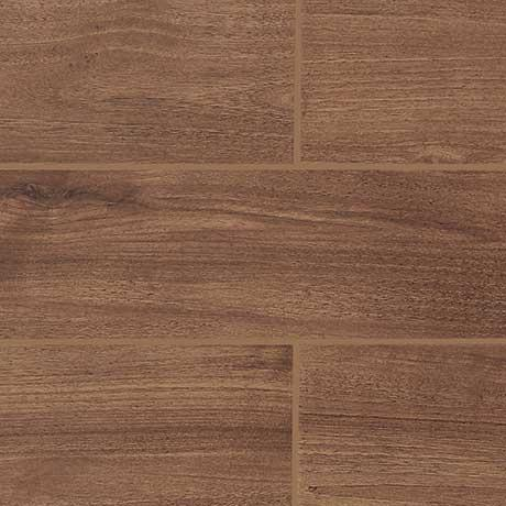 Marazzi Glazed Porcelain, Floor and Wall Tile, Edgewood™, Multi-Color