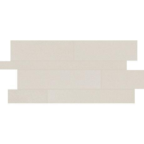 Marazzi Color Body Porcelain, Floor and Wall Tile, Influence™, Multi-Color