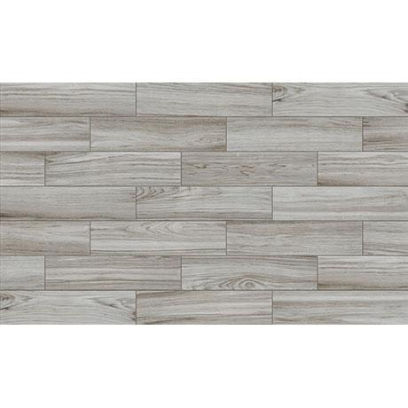 Marazzi Glazed Porcelain, Floor and Wall Tile, Knoxwood™, Multi-Color