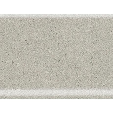 Marazzi Color Body Porcelain, Floor and Wall Tile, Sistemp™, Multi-Color
