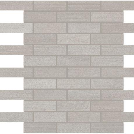 Marazzi Glazed Porcelain, Floor and Wall Tile, Persuade™, Multi-Color