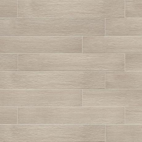 Marazzi Glazed Porcelain, Floor and Wall Tile, Urban District Stx™, Multi-Color