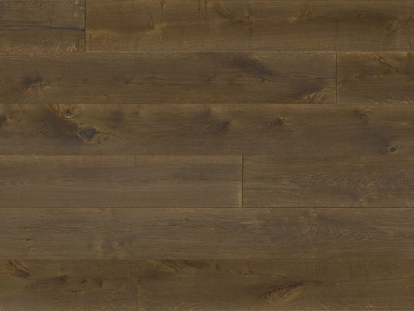 "Monarch Plank, Prefinished Hardwood, Manor Collection, 6mm Top Layer, UV Urethane, Apsley, 9-1/2"" x 8"""