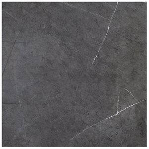 Soho Studio Porcelain Tiles, Marmi D'Italia Polished , Multi-Color, 24x24 Tiles Soho Studio Amani Grey