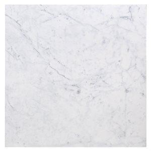 Soho Studio Porcelain Tiles, Marmi D'Italia Polished , Multi-Color, 24x24