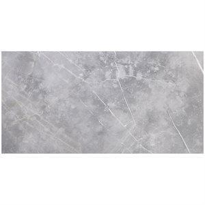 Soho Studio Porcelain Tiles, Marmi D'Italia , Multi-Color, 12x24