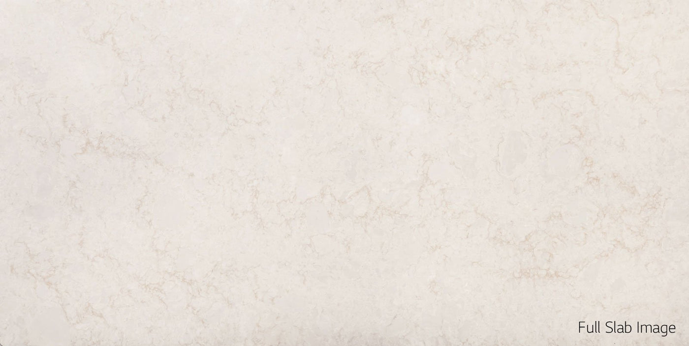 Viatera Quartz Counter-top, Musica Collection, Melody Slabs Viatera
