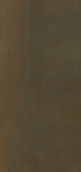 SinterClad, Porcelain Slab, Metalli Collection, Marron
