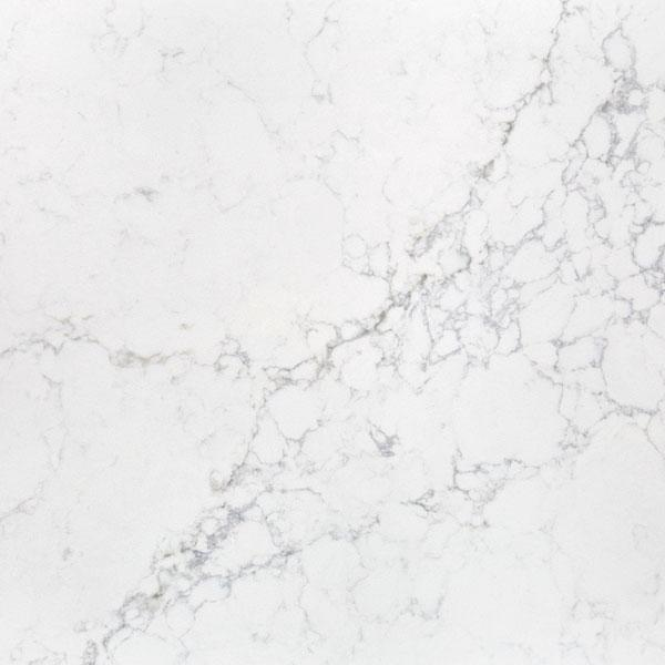 Viatara Counter Top, Muse Slabs Viatara