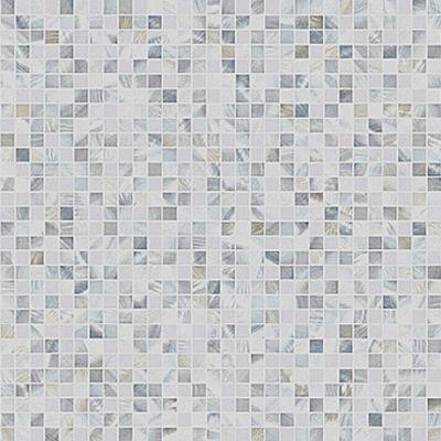 "Porcelanosa Wall Tile, Nacare Tiles Porcelanosa USA Blanco 13""X26"""
