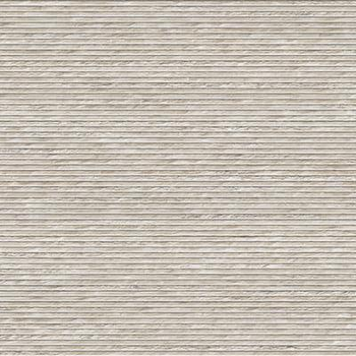 "Porcelanosa Wall Tile Nara, Multi-Color Tiles Porcelanosa USA Beige 13""X40"""