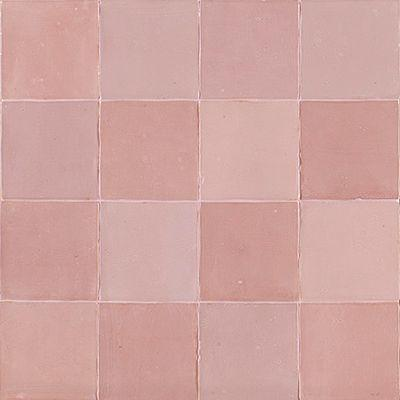 Porcelanosa Wall Tile, Nazari, Multi-Color