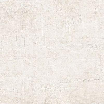 "Porcelanosa Wall Tile, Newport, Multi-Color Tiles Porcelanosa USA Beige 13""X23"""