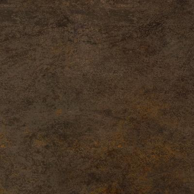 "Porcelanosa Wall Tile, NOX Corten Tiles Porcelanosa USA Corten Nature 39""X118"""