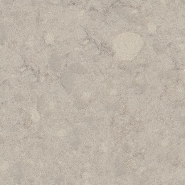 Viatara Counter Top, Natural Limestone Close Slabs Viatara