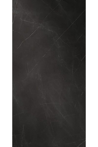 SinterClad, Porcelain Slab, Naturale Collection, Midnight Storm