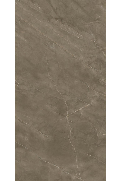 SinterClad, Porcelain Slab, Naturale Collection, Pulpis