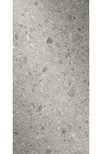 SinterClad, Porcelain Slab, Urbano Collection, River Wash