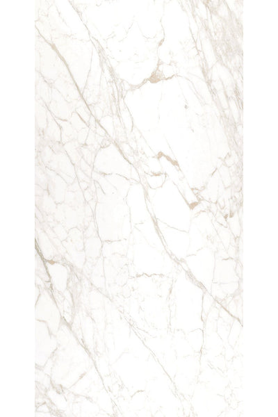 SinterClad, Porcelain Slab, Naturale Collection, Vena Oro