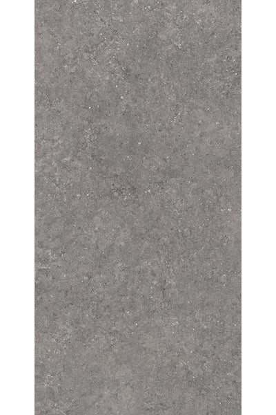 SinterClad, Porcelain Slab, Naturale Collection, Limestone Grigio