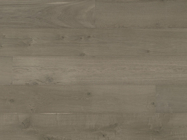 "Monarch Plank, Prefinished Hardwood, Navona Collection, 3.5mm Top Layer, Urethane Finish, Tavola, 7-1/2"" x 8"""