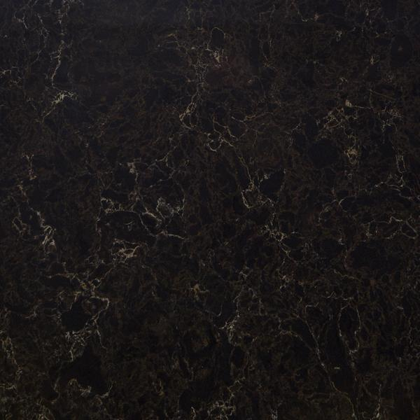 Viatara Counter Top, Nocturne Slabs Viatara