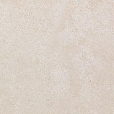 "Porcelanosa Wall Tile, Ocean, Multi-Color Tiles Porcelanosa USA Beige 13""X40"""