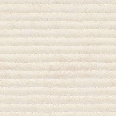 "Porcelanosa Wall Tile, Old, Multi-Color Tiles Porcelanosa USA Beige 13""X40"""