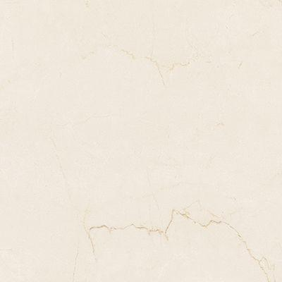 "Porcelanosa Wall Tile, Olimpo Tiles Porcelanosa USA Marfil 12""X35"""